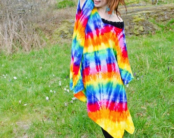 SALE - Coat Of Colours Caftan