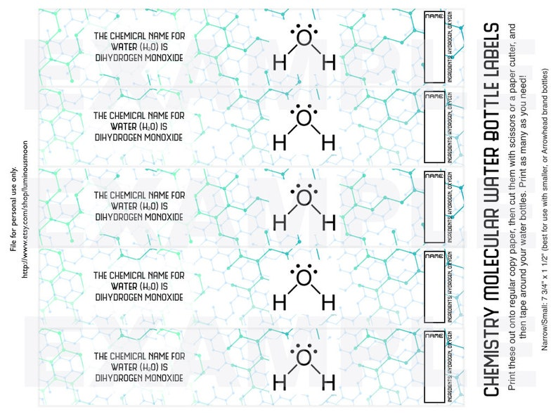 Chemistry pdf caveman