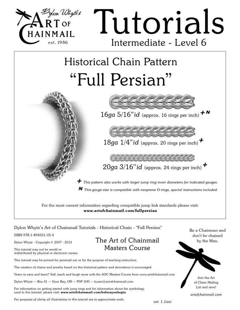 Persian Books Pdf