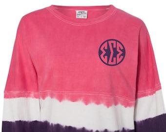 Sigma Sigma Sigma, Tri Sig, Sigma Sigma Sigma Shirt, Tri Sig Shirt, Sorority, Greek, Sigma Sigma Sigma game day, greek apparel