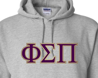 Phi Sigma Pi shirt, sorority shirt, Phi Sigma Pi, Phi Pi, Phi Pi Shirt, Phi Sigma Pi Sweatshirt, Phi Pi sweatshirt, Sorority Letter shirt