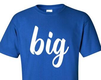 big little sorority, big little sorority shirts, big little shirt, gbig, little, big, sorority shirts, big little gifts, pledge gift, reveal