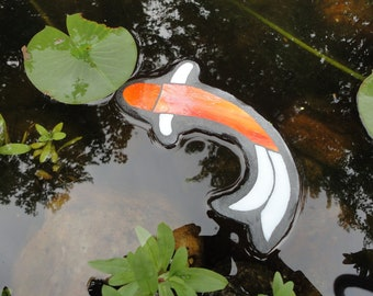 Pond decoration   Etsy