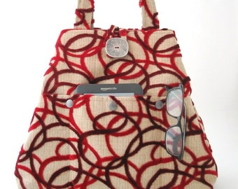 d59cb9247bfc Shoulder Bags