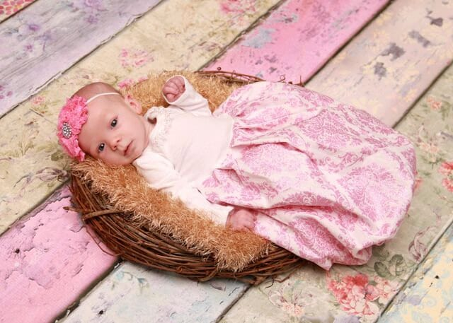 3c4771211 Newborn baby girl coming home outfit-take me home set-newborn clothes - baby  girl clothes - baby girl gown - newborn layette - new baby gift
