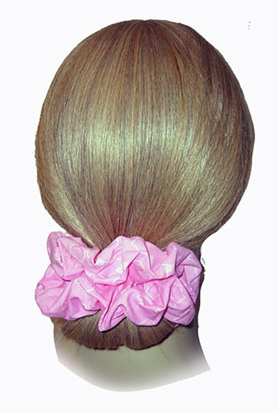 pink ponytail unisex studio reviews