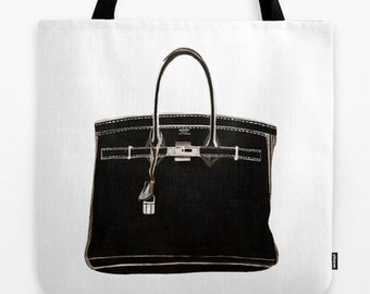 08275458ef70 HERMES BAG TOTE (2 color choices)