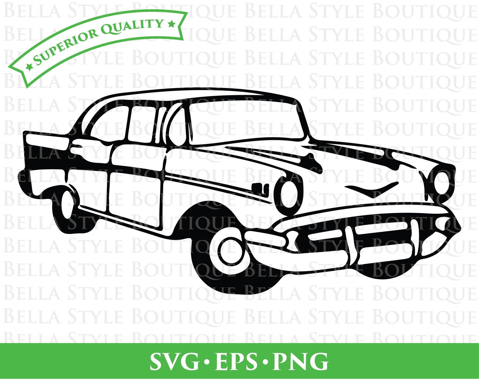 57 chevy bel air svg eps cut file etsy Jeep Cherokee Window Motor 50