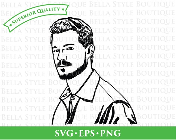 mcsteamy sloan greys anatomy svg eps cut file etsy Anatomy of a Vinyl Window image