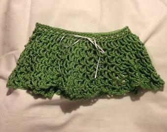 Fun Twirly Skirt - CLEARANCE