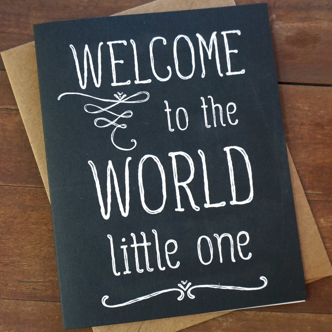 Welcome To World Baby Boy Quotes Pw Navi