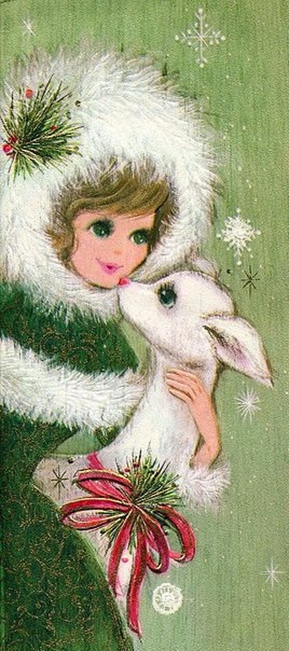 Christmas Kiss 3.Christmas Kiss Cross Stitch Pattern Pdf File