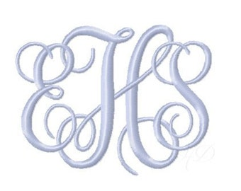 Herrington Design