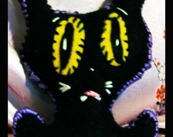 zwarte pussy Poppin www zwarte Gay Sex com
