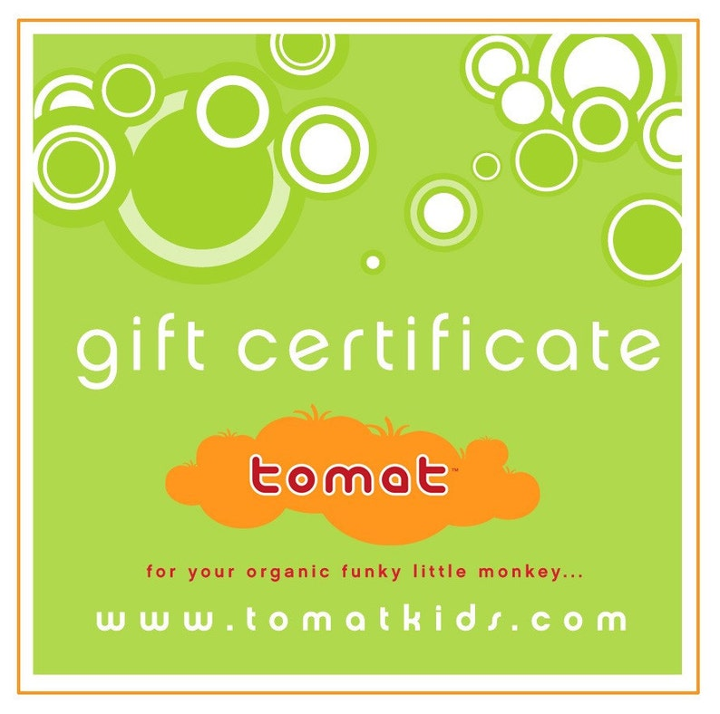 New Baby Gift Gift Card Baby Shower Gifts Gift for couple image 0