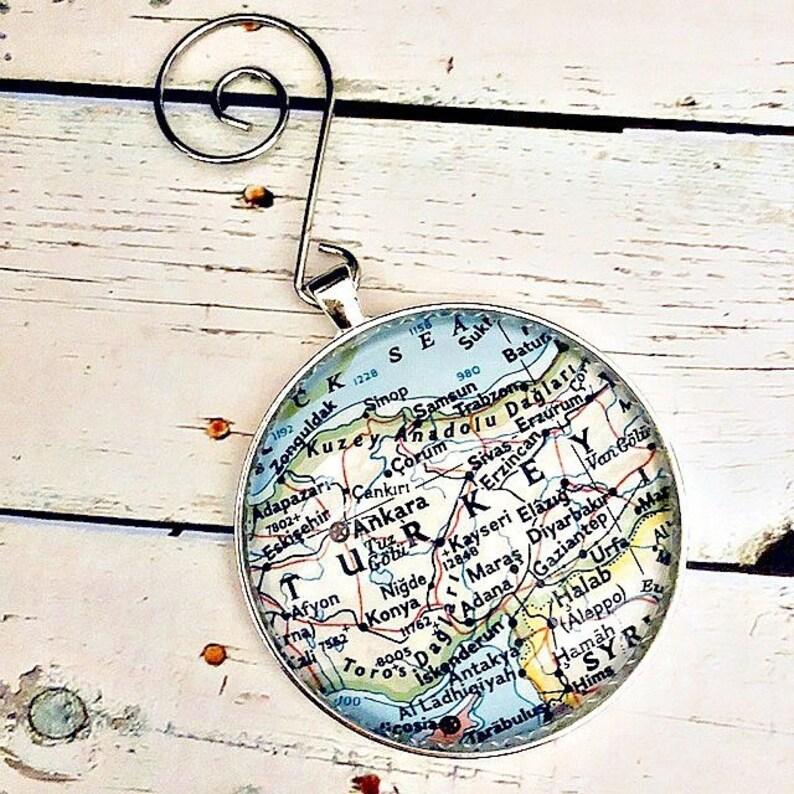 Turkey Ornament, Ankara, Konya, Kayseri, Corum, Turkish Ornament, Travel on lyon world map, bari world map, smyrna world map, surabaya world map, cappadocia world map, basel world map, regensburg world map, trier world map, kazan world map, edessa world map, suzhou world map, cardiff world map, suez world map, mycenaean world map, ctesiphon world map, saint petersburg world map, leipzig world map, edirne world map, hebron world map, mount ararat world map,