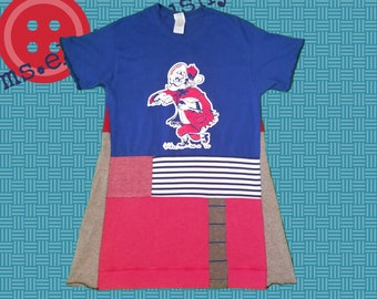 Buffalo Bills Apparel, Buffalo Bills Vintage, Bills Women's Apparel, Buffalo Bills Tailgate, Bills Football, Buffalo Bills Swing Shirt
