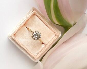 The Callie Ring - Deposit
