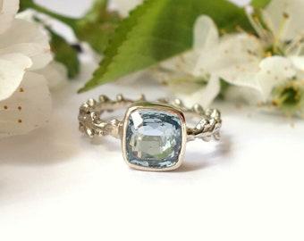 Marella Ring