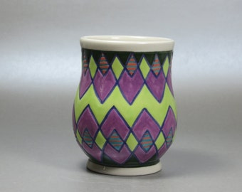 Easter / Dragon Egg Cup