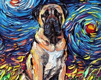 Schwarz Weiß Boxer Boston Terrier Bild Stickereien Patch