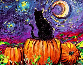 Image result for halloween art