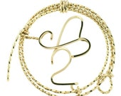 Lariat Brand Tack Pin, Custom, Tie Tack, Ranch Brand, Wedding Gift, Western Wedding, Collar Pin, Family Brand, Logo