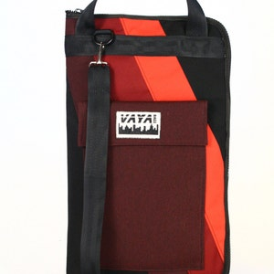 Gig Bags & Instrument Cases