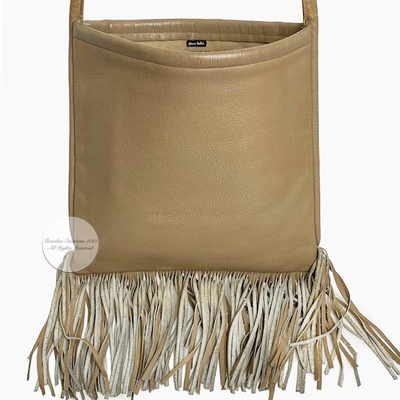 Bonnie Cashin for Coach Bag Cashin Carry Vintage … - image 1