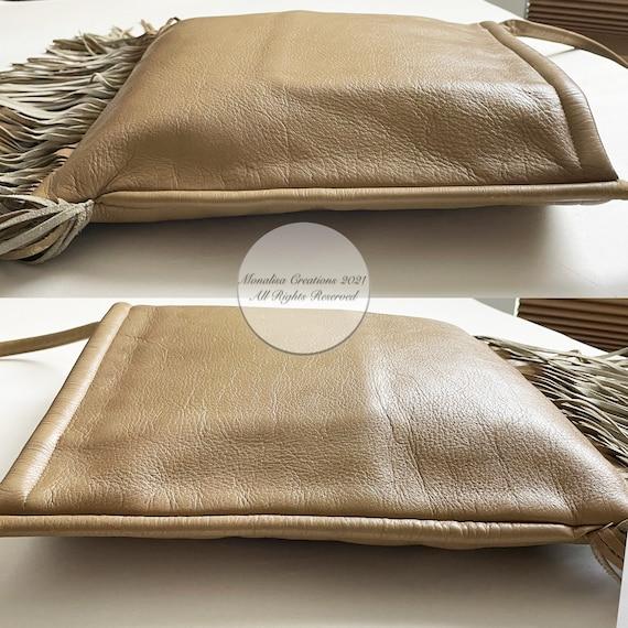 Bonnie Cashin for Coach Bag Cashin Carry Vintage … - image 5