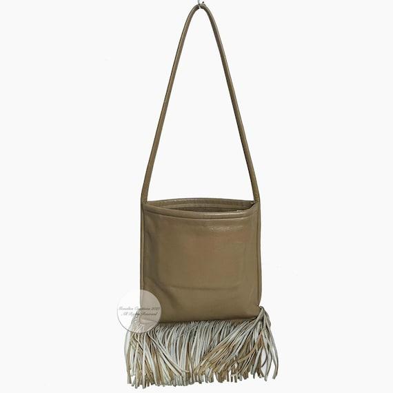 Bonnie Cashin for Coach Bag Cashin Carry Vintage … - image 2