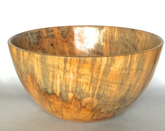 Norfolk Island Pine Bowl II