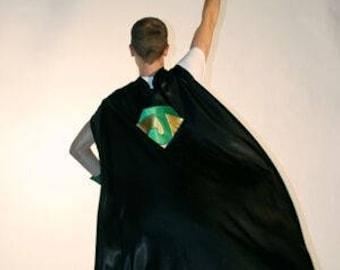 Superhero Capes Kids Capes and Custom Superhero by Superflykidz