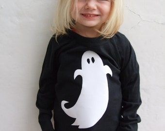 Halloween T shirt|Kids halloween|ghost t shirt|halloween costume|baby costume|kids costume|baby gift|kids gift|Halloween top|unisex t shirt