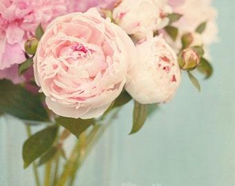 Flower Art   Botanical