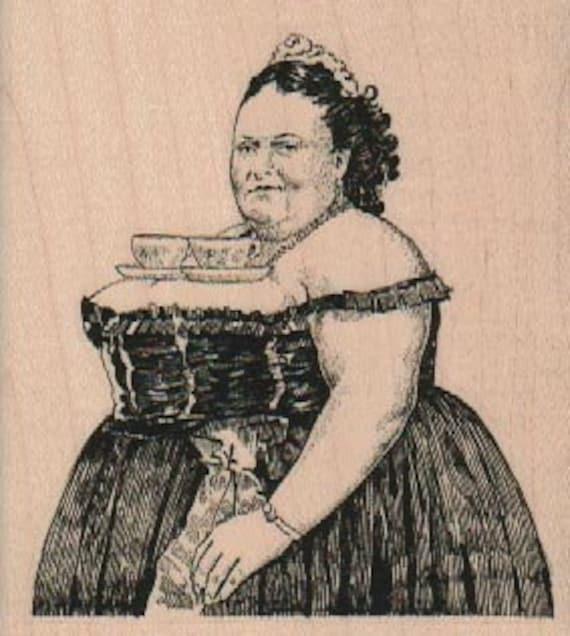teen-fat-lady-on-petite-malayu-donne-nude