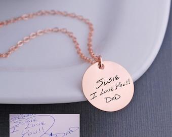 Grafia personalizzata argento braccialetto gioielli di etsy