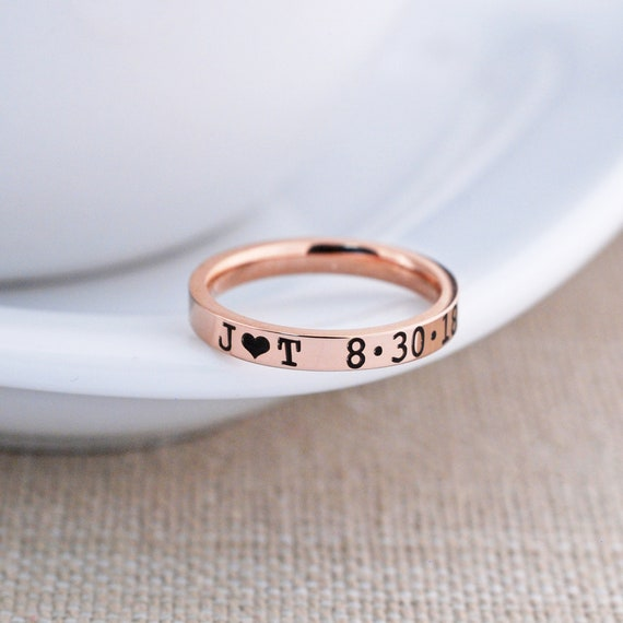 brass ring,wedding ring,VALENTINE gift,aniversry gift,gift for her,gift for wife,stone ring,fashion ring,gift for him US-8 size US-7.5