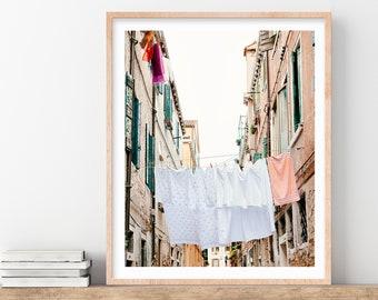Laundry Room Art Etsy