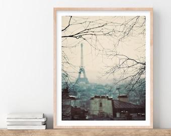 Paris Photographs