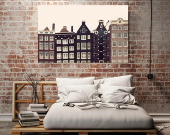 SALE on Canvas Wall Art