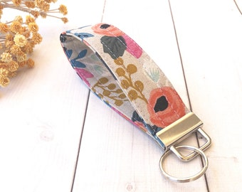 Wrist key holder  91bfb653f