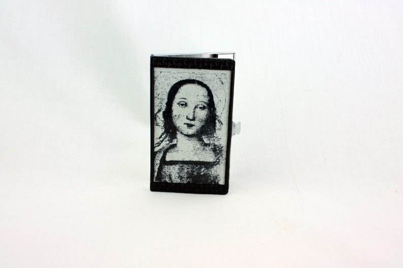 Madonna Business Card Case image 0