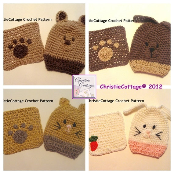https://www.etsy.com/listing/108178137/animal-washcloth-and-bath-mitt-set-of-8?ref=shop_home_active_9