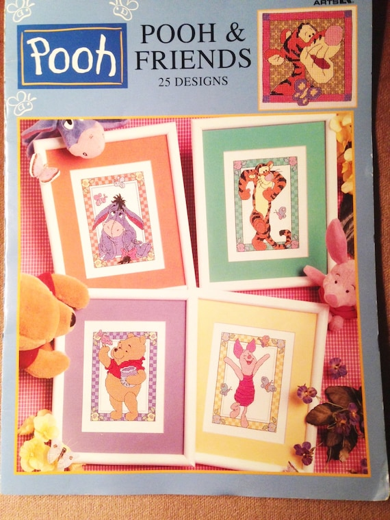 https://www.etsy.com/listing/630622881/pooh-friends-cross-stitch-pattern-book?ref=shop_home_active_5