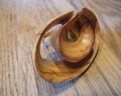 Custom Flow Series Ring
