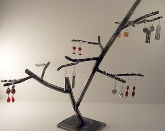 japanese cherry tree