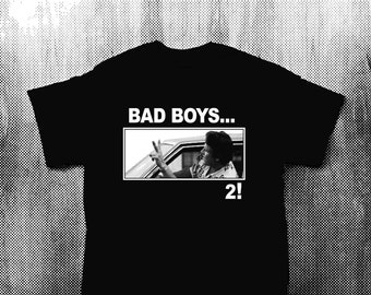 PART TWO Tee Shirt