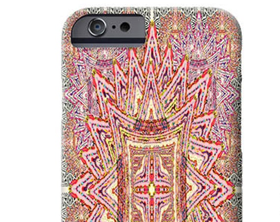 Boho iPhone Case, iPhone cases, Galaxy S9 Case, iPhone case, iPhone 7 Case, iPhone Xs case, iPhone SE case, iPhone 7 plus case, Note 9 Case