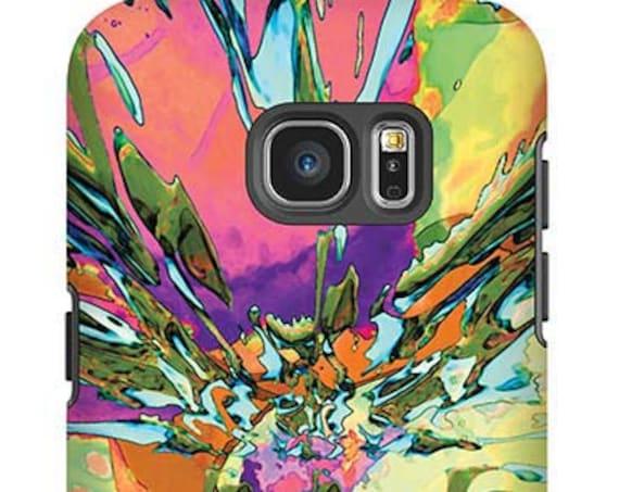 Artsy, Samsung Galaxy S8 Case, Galaxy S8 case, Galaxy S9 Case, Galaxy 8 Plus Case, iPhone x case, phone cases, note 8 Case, iPhone 8 case